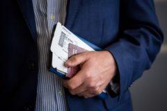 Retour d'expatriation : pourquoi choisir le portage salarial ?