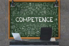 LinkedIn : les compétences les plus recherchées sur l'année 2015