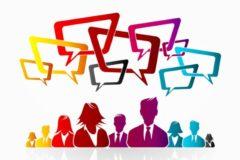 Plafond du statut de l'autoentrepreneur : la Fondation ITG contribue au débat