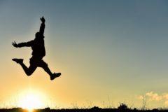 Création d'entreprise : le portage salarial pour repartir après un échec