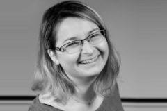 Christelle Piedsnoirs : «Il devient essentiel de construire des ponts entre les intervenants d'un projet IT»