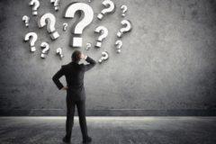 Devenir freelance, les 5 questions à se poser