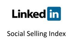 Évaluez votre e-reputation LinkedIn grâce au Social Selling Index