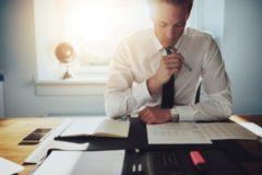 Devenir freelance : comment réussir sa comptabilité ?