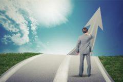 Freelance : quand faut-il envisager une reconversion professionnelle ?