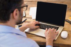 Manager créateur d'entreprise : comment réussir ses débuts ?