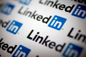 dossier linkedin consultant freelance