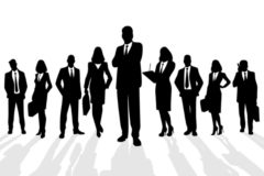 Les managers de transition en quête d'autonomie