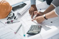 Numerisation marché emploi ingénieur