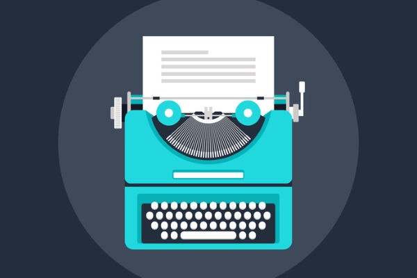 Réussir storytelling consultant