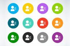 Quatre astuces pour gérer efficacement votre liste de contacts