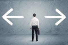 Portage salarial ou auto entrepreneur : que choisir pour devenir indépendant ?