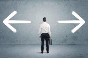 Portage salarial auto-entrepreneur