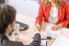 3 clés pour reconquérir un client perdu