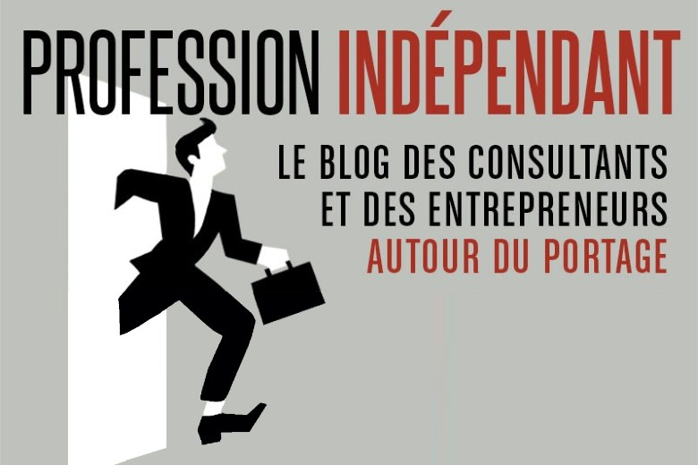 site profession indépendant