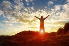 Comment devenir un freelance à succès ?