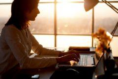 Consultant : comment réussir la préparation de ses rendez-vous client ?