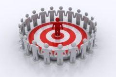 consultants : trouver vos premières missions