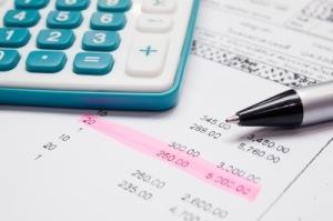 paiement des factures des consultant intépendant en portage salarial
