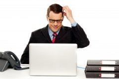 Auto-entrepreneur, requalification du contrat de travail. Le portage salarial comme solution ?