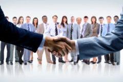 Extension accord portage salarial 2013