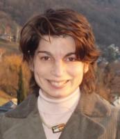 Karine Lieres-André : animatrice des atliers Missioneo à Lyon. Rrecherche de missions.