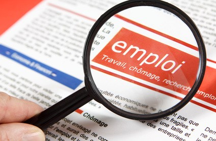 recherche d'emploi ou travail par mission en portage salarial
