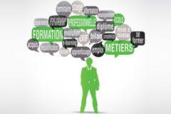 La formation du consultant portage salarial