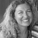 Viviana Rocca