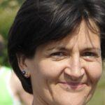 Isabelle Tovena Pecault