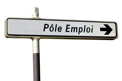 assedic portage salarial pôle emploi