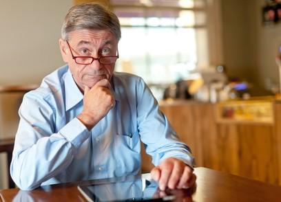 senior emploi travail retraite