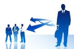 consultant freelance et délégation