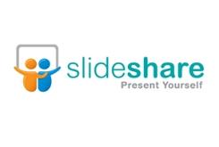 Présentation Slideshare