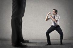 Freelance vs entreprise