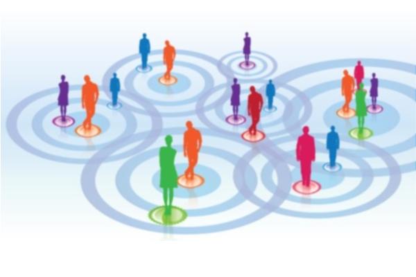 consultant   5 moyens de se faire conna u00eetre sur internet