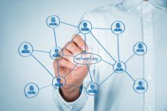 reseau free-lance networking