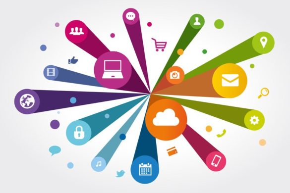 dossier : outils gratuits pour travailler en freelance