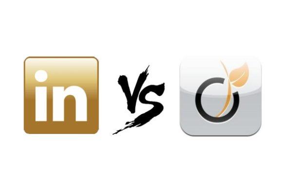 linkedin-viadeo-premium
