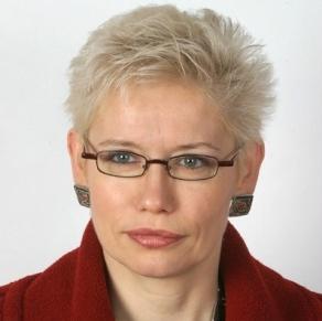 Martine Payot-Surma