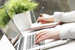 Réussir internet consultant freelance