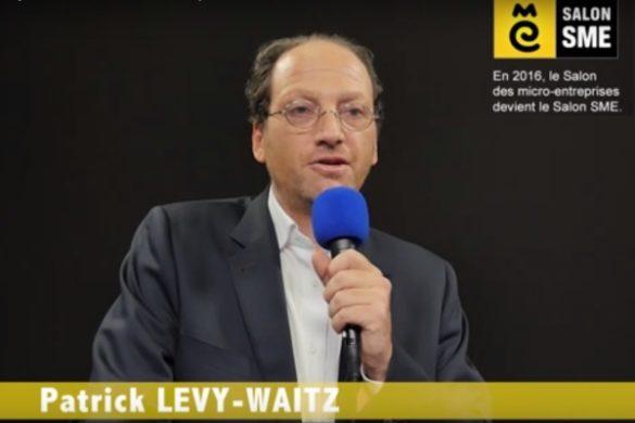 patrick-levy-waitz-sme