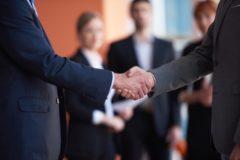 Devenir consultant demandeur offreur