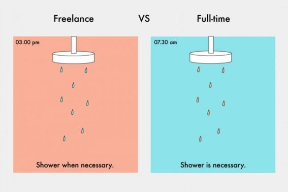 infographie-freelance-salarie