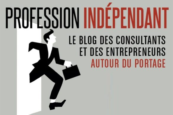 site profession indépendant