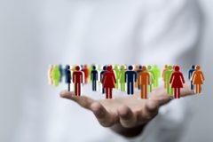 freelance-profils-types-clients