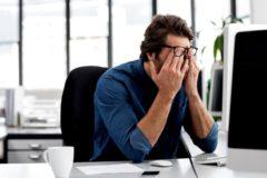 Gestion du stress freelance
