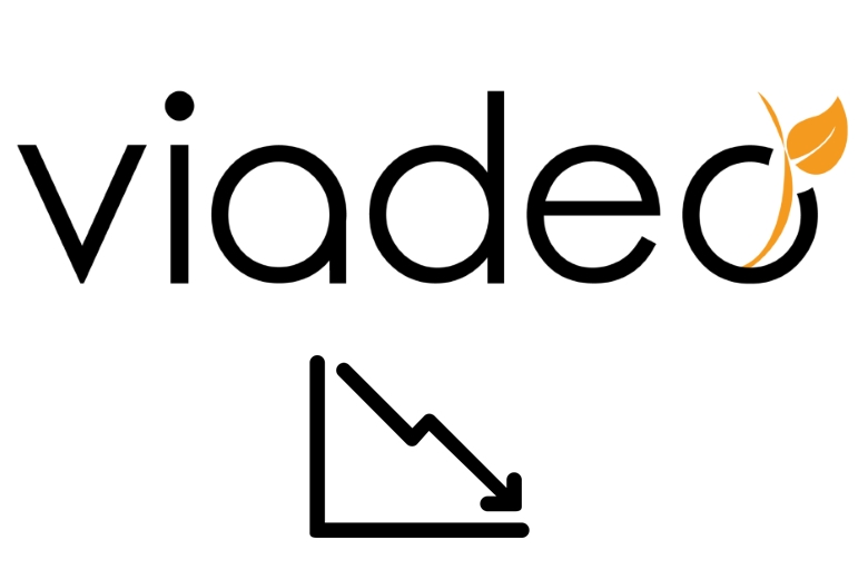 viadeo-redressement-judiciaire