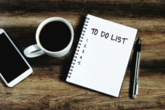 Organiser travail freelance