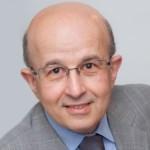 Alain Bauer